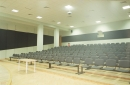 Кино и концеренц зал
