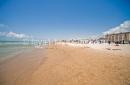 Пляж Фея-2