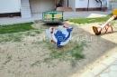 Детская площадка Фея-2