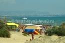 Пляж Фея-3