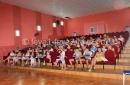 Конференц зал Фея-3