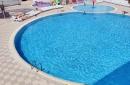 Взрослый басейн