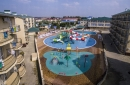Аквапарк и детская аква зона