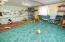 Детская комната Фея-3